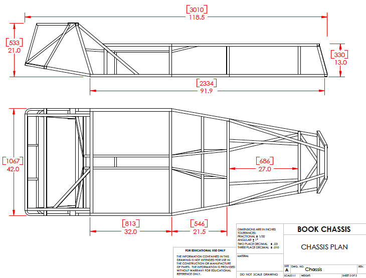 ... Boat further Showthread further Buggy Frame Design. on rc truck frame