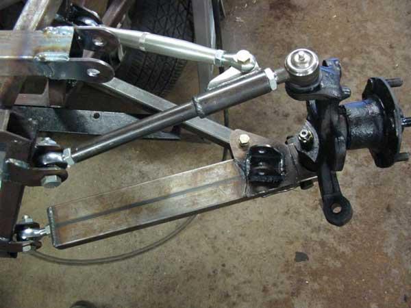 ez go rear axle diagram kinetic vehicles  kinetic vehicles